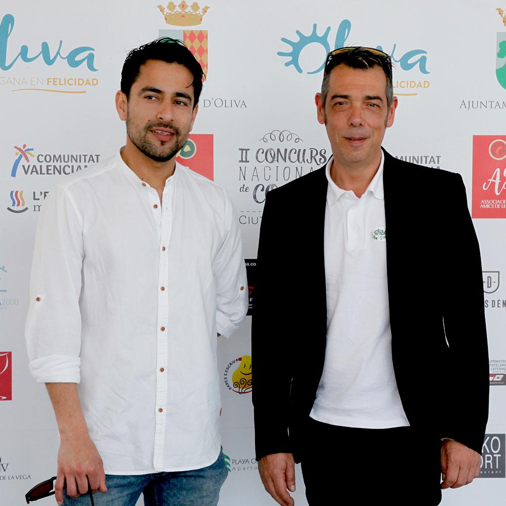 II_Concurso_Nacional_Coques_Oliva_2019_003