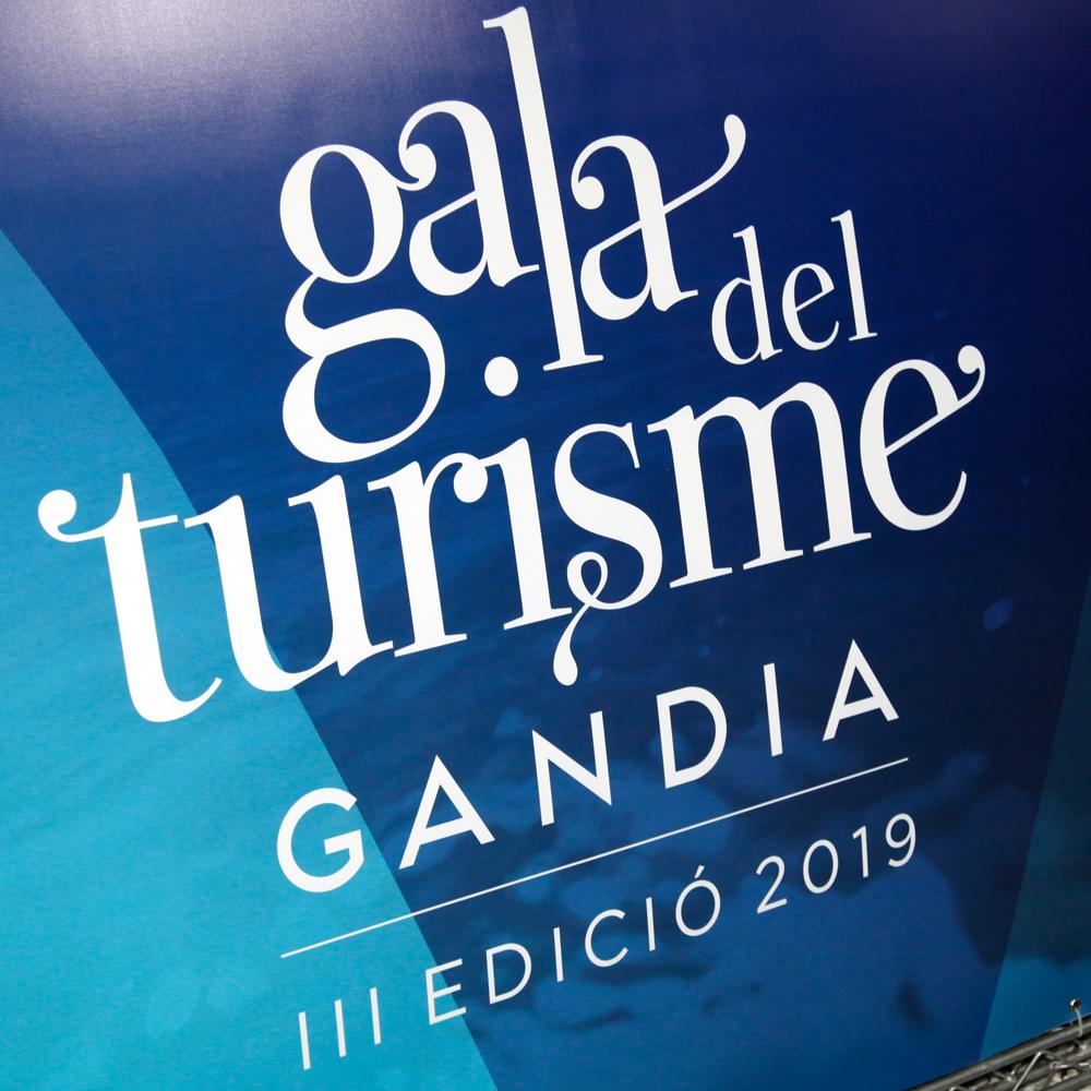III Gala Turisme Gandia 2019_002