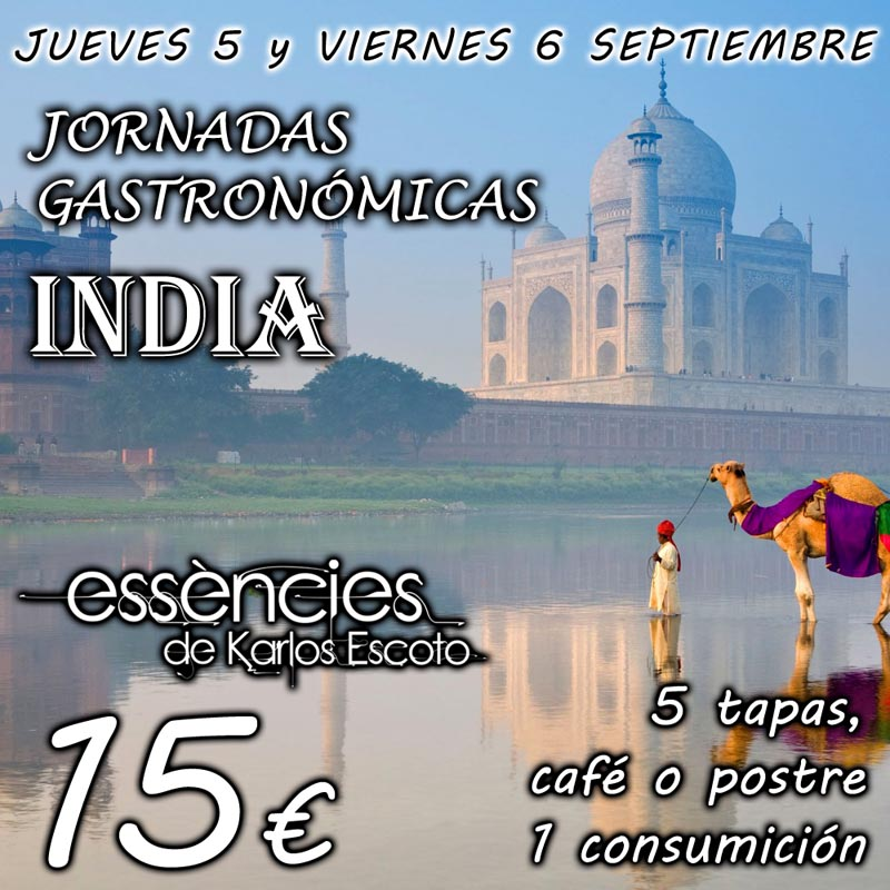 TAPAS_INDIA_ESSENCIES_002