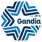 Logo Gandia